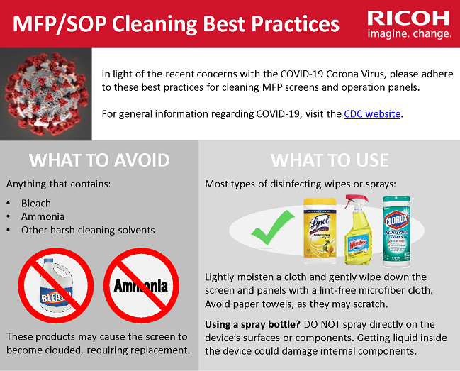 ricoh-cleaning