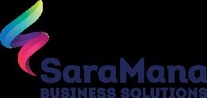 SaraMana-Business-Products-Logo-color
